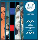 Lille Map Museum